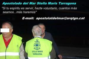 voluntario_censurado