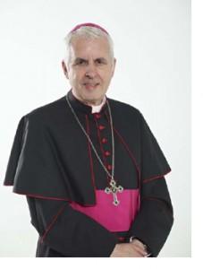 obispo-biografia