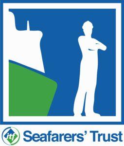 ITF Seafarer's Trust